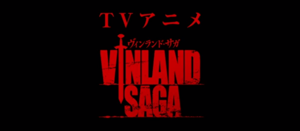 Vinland Saga Gets TV Anime Adaptation, Announces 2019 Premiere